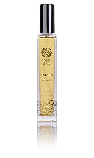 Satara 50 ml Perfume