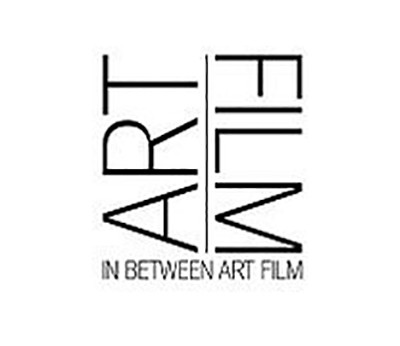 inbetweenartfilm_white_210_1_1.jpg
