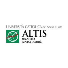 Altis Università Cattolica