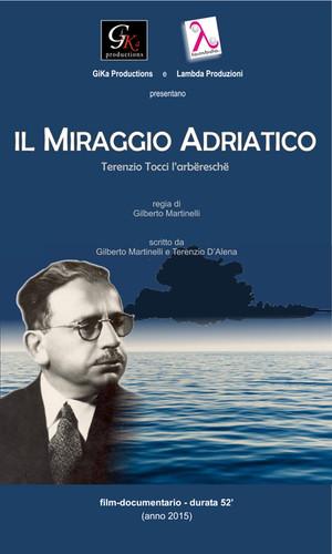 Il Miraggio Adriatico