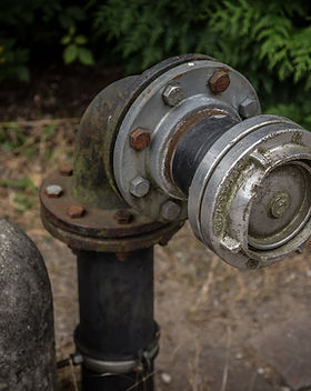 hydrant-4320553_1280.jpg