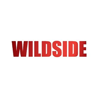 wildside.png