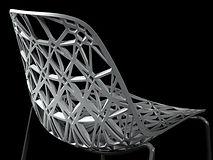 BM Plastic | Bagnatica |  Moduli integrati  per il settore Automobilistico | Stampaggio materiali termoplastici Settore Design