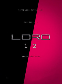 Loro 1 2