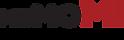 R-00655-MEMOMI_logo_400x128.png