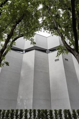 Musei nel QTS