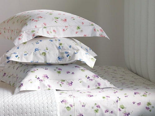 Crystal Pillowcases
