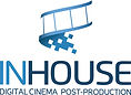 InHouse Digital Post Production Roma