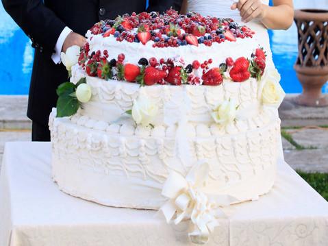 PdP Catering Roma | Wedding, Catering e Banqueting, Eleganti Locations per Cerimonie