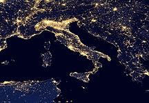 network italia cliniche oculistiche Vista Vision