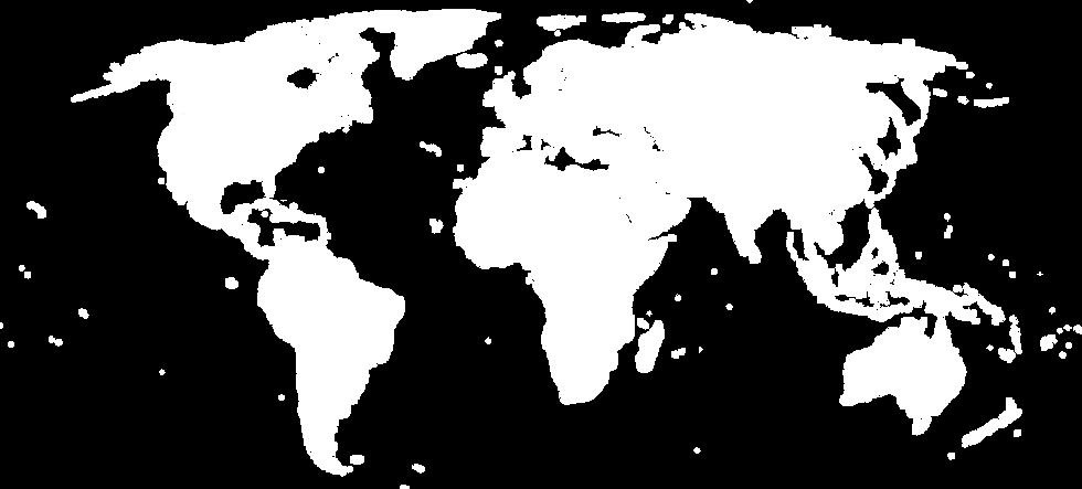 Una forte connotazione internazione con le sedi produttive del Messico e della Polonia