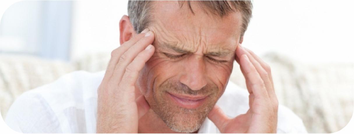 les troubles de la thyroide et les acouphenes