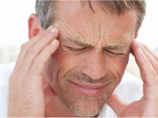 Can tinnitus be measured?