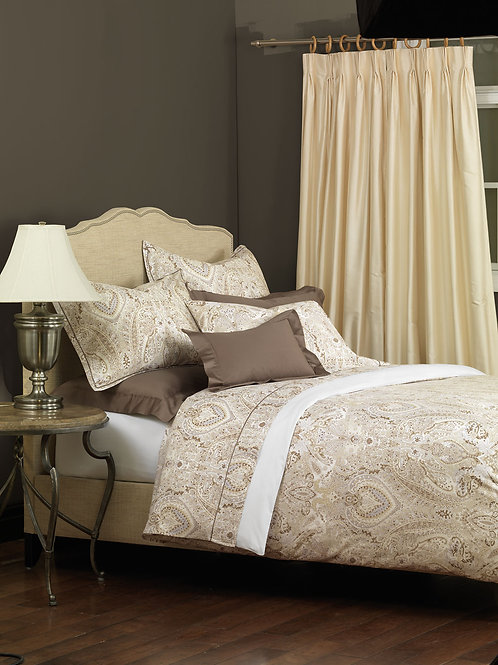 Sorrento Duvet Set