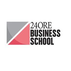 Sole24ore business school
