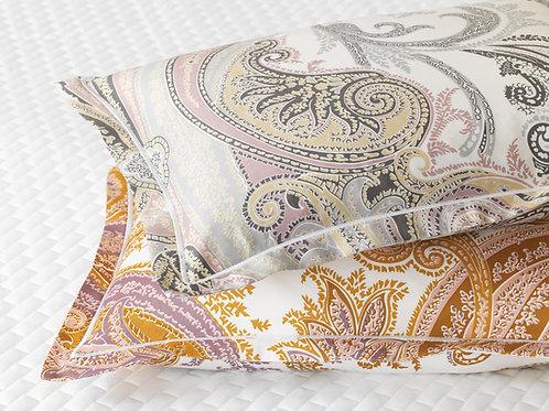 Cayman Pillowcases