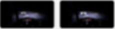 Cosa e' e come si corregge il difetto visivo dell'astigmatismo con la chirurgia refrattiva laser