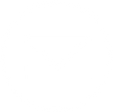 222-2226274_white-email-icon-png-downloa
