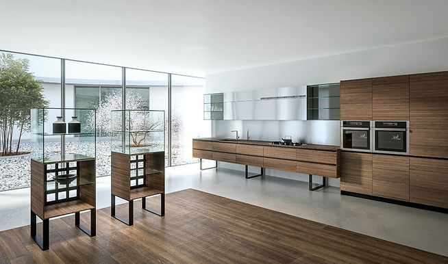 Classic Living Vendita Online Cucine, Consulenza Design Cucina