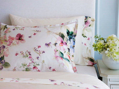Maybelline Pillowcases