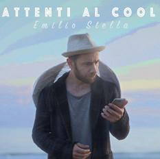 Attenti al cool | Emilio Stella