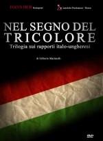 Nel Segno del Tricolore
