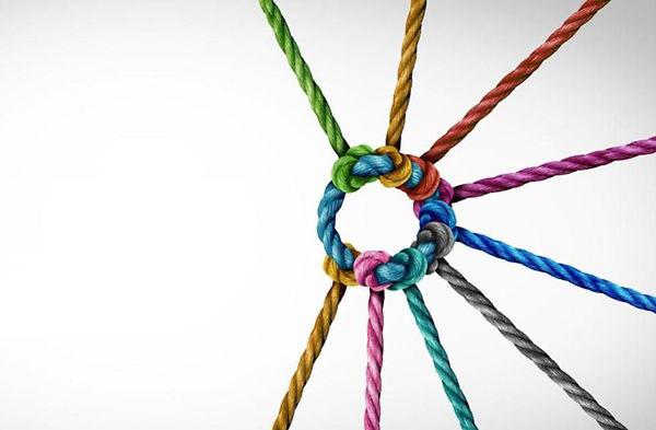 Focus Group: Consulenza Strategica per Partnership Management