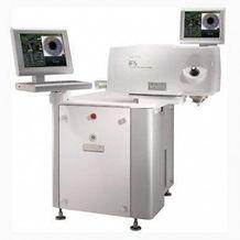Laser a Femtosecondi AMO iFS 150 KHz