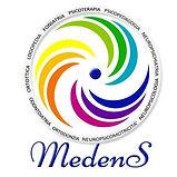 Centro multidisciplinare di prevenzione, diagnosi e trattamento dei disturbi e patologie in età evolutiva e adulta.
