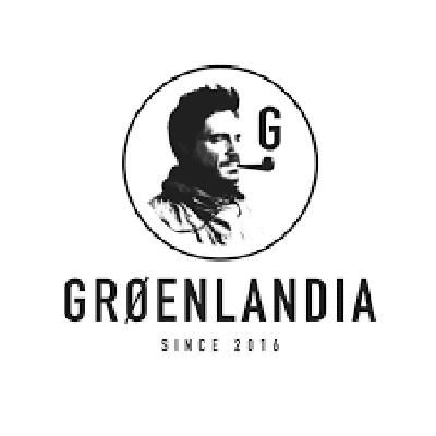 groenlandia.png