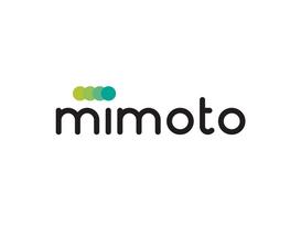 Clienti Mobility: Mimoto