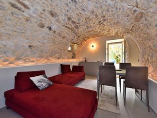 Villa Isorella  - Garagnano