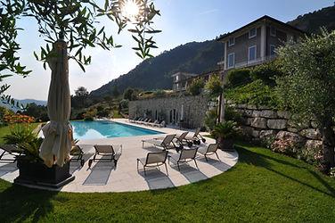 GardaVille   Case Vacanza sul Lago di Garda