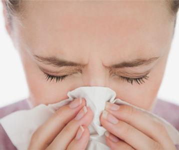 Sinusitis and Rhinitis