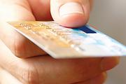 Opzione pagamenti rateizzati Pagodil Cofidis, Bancomat