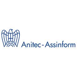 Anitec-Assinform