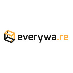 everywa.re