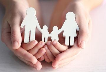 Medens Centro Multidiciplinaredi prevenzione, diagnosi e trattamento dei disturbi e patologie in età evolutiva e adulta Psicologia e Psicoterapia