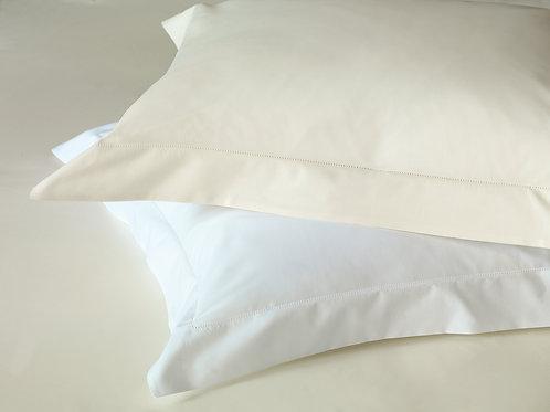 Cezanne Bed Set