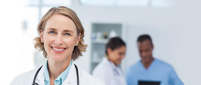 Il Centro Medens offre visite specialistiche in numerose discipline sanitarie tra cui psicologia, logopedia, neuropscicomotricità, ma anche ortondozia, dietologia, chiropratica, fonologia, audiologia