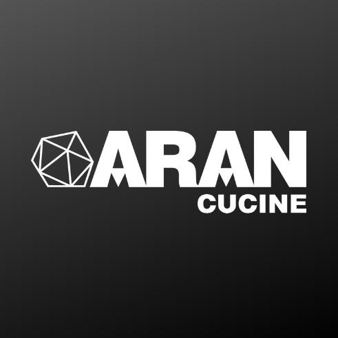 Aran Cucine