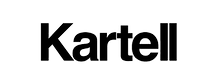 Clienti: kartell