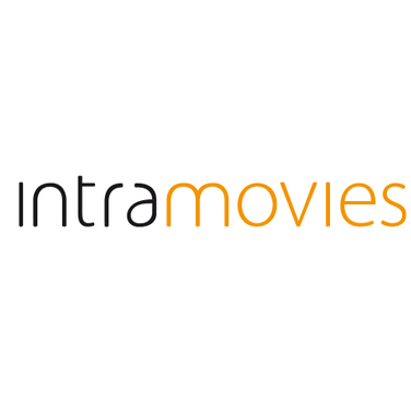 intramovies-active.png