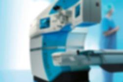 Relex Smile: Rivoluzione tecnologica e mini invasività per la correzione di miopia ed astigmatismo miopico. in esclusiva a Carpi presso la clinica Villa Richeldi