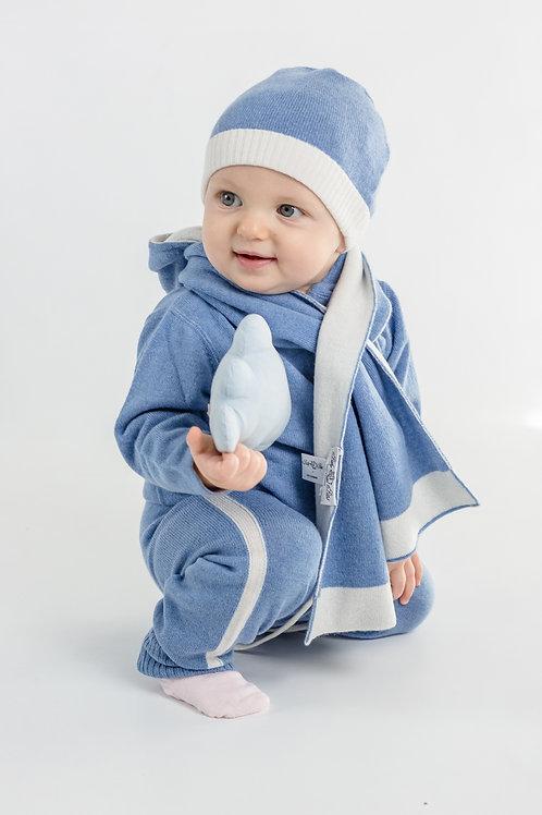 Coordinato Bebé