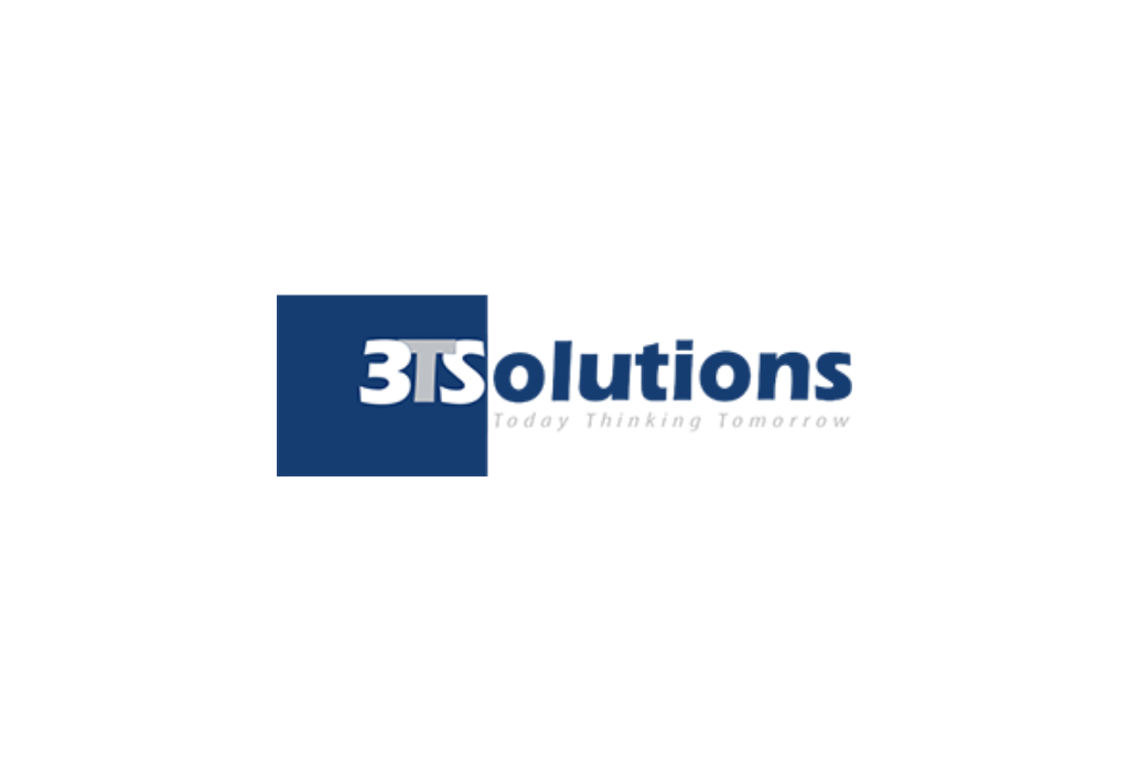 Clienti Media: 3T Solutions