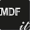 Clienti: MDF Italia