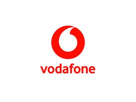 Clienti Media: Vodafone