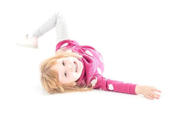Baby Bess abbigliamento per bambini da 0 a 14 anni Milano. Collezione in cashmere 100% con filato a titolo 2/32. Qualità superiore allo standard europeo