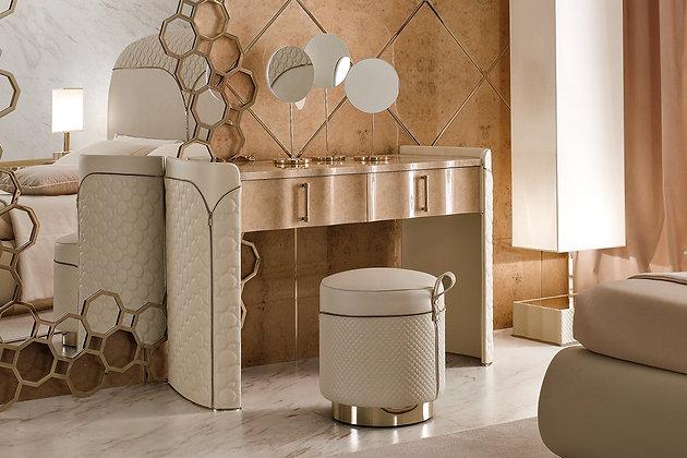 Toilette Mason by Volpi